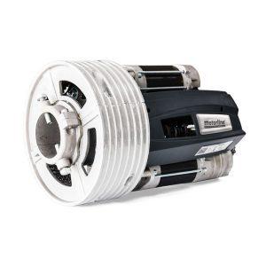 PRO00059 motor para persianas metalicas ROLLING 360