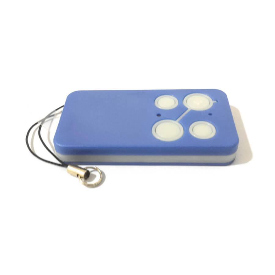 PRO00183 mando para garaje universal new cloner 01