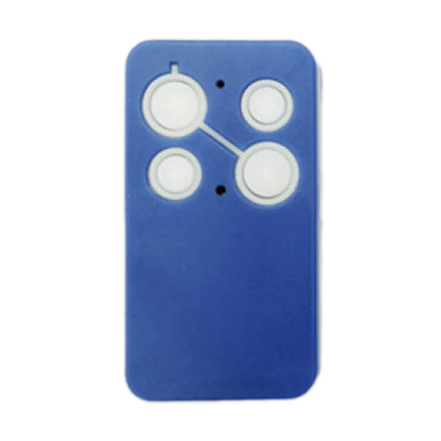 PRO00183 mando para garaje universal new cloner