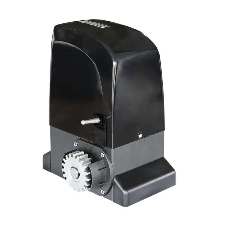 Motor para Puerta Corredera en Kit OL1500