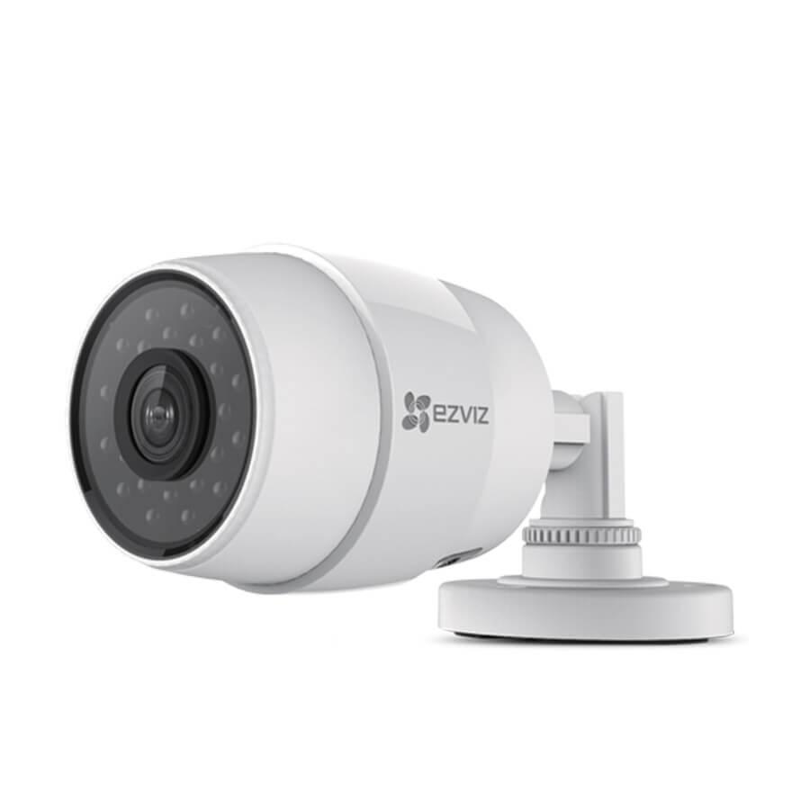 PRO08991 camara vigilancia ip wifi compatible amazon alexa 02