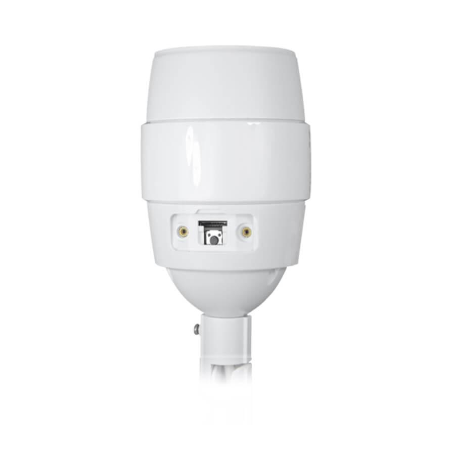PRO08991 camara vigilancia ip wifi compatible amazon alexa 03