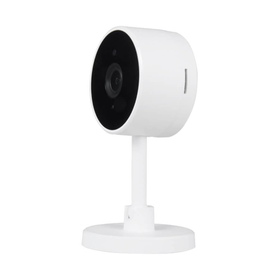 PRO08996 Camara Seguridad Wifi Compatible Google Asistant Alexa Echo 01