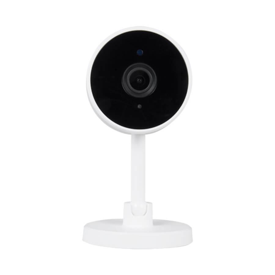 PRO08996 Camara Seguridad Wifi Compatible Google Asistant Alexa Echo 02