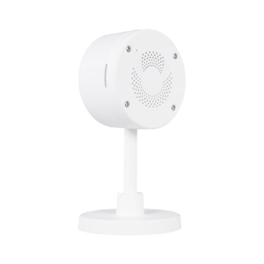 PRO08996 Camara Seguridad Wifi Compatible Google Asistant Alexa Echo 03