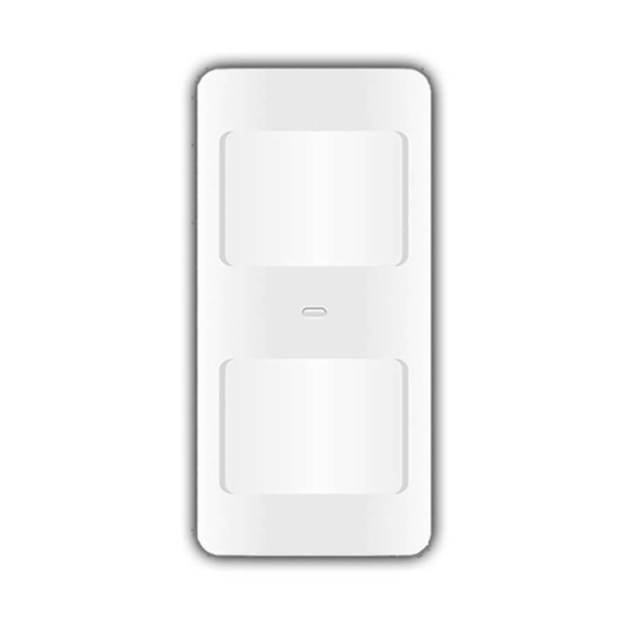 PRO09000 Kit Alarma Modulo GSM PSTN B11 detector PIR Antimascotas 04