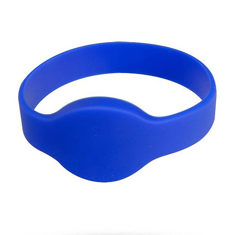 PRO09004 pulsera impermeable band para control de accesos a piscinas comunitarias 01