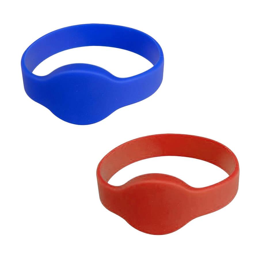 PRO09005 pulsera impermeable band para control de accesos a piscinas comunitarias 03