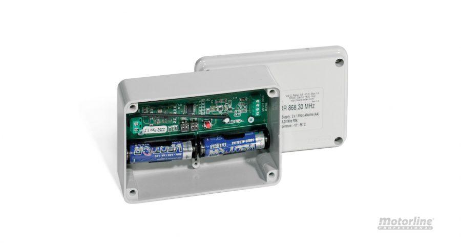 RTX2252 G1 scaled 1