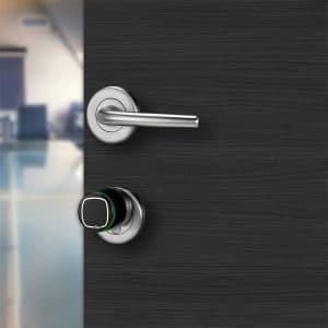 Cerradura Electrónica LIBRA SMART