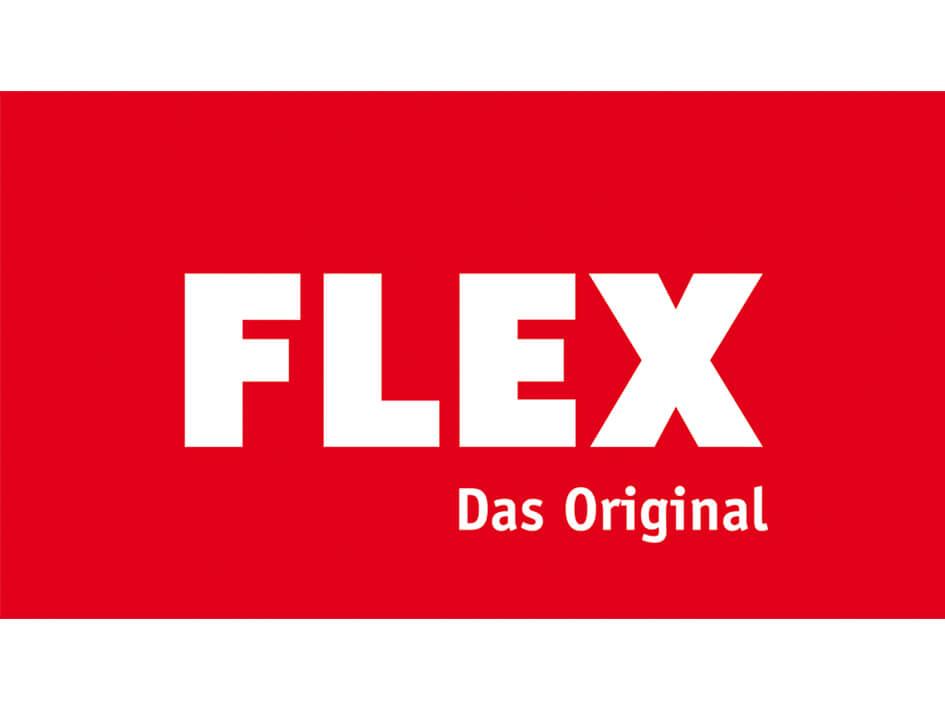 Distribuidor Oficial Flex Alicante
