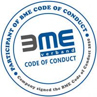 Código de Conducta de la Association Materials Management